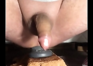 Handless cum compilation to the fullest riding toys.