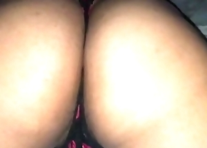 Phat Pussy Lalin girl